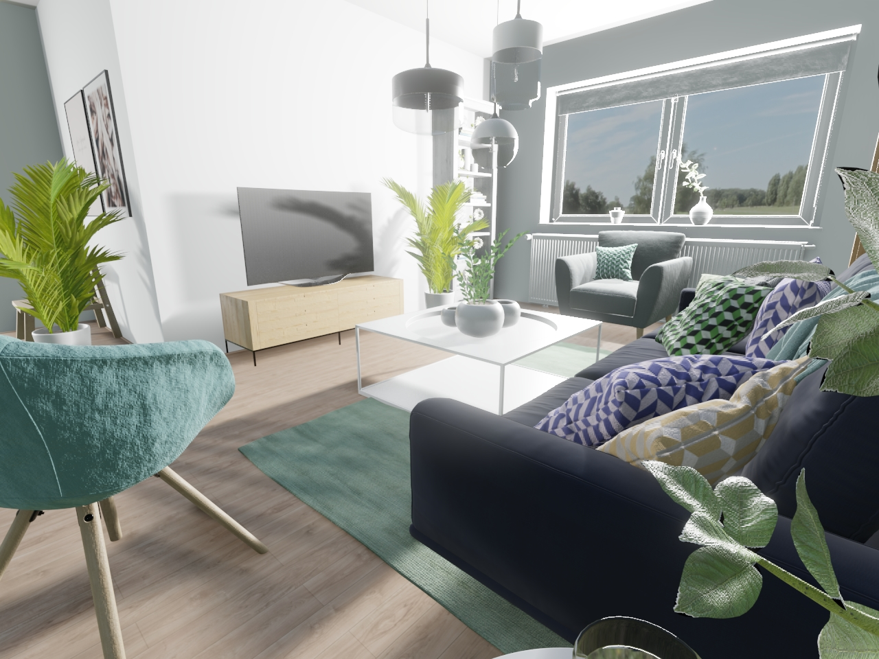 ineiko_fully_automated_interior_design_algorithem2